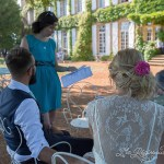 Wedding planner, mariage, organisation
