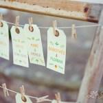 Mariage, escord cards