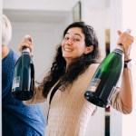 Mariage Ma Régisseuse wedding planner La Réunion champagne