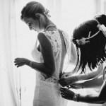 Mariage Ma Régisseuse wedding planner La Réunion préparatifs robe