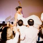 Mariage Ma Régisseuse wedding planner La Réunion danse folie mariée robe