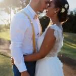 Mariage Réunion Ma Régisseuse wedding planner mariés love mariage