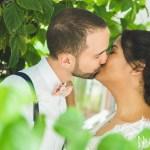 mariage-delphine-florent_232