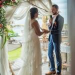 mariage-delphine-florent_332
