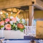 mariage-delphine-florent_371