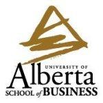 University-of-Alberta-School-of-Business