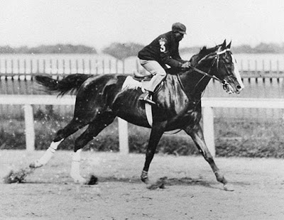 derby James-Winkfield-riding-Alan-A-Dale-1902-520