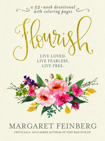 Flourish Devo