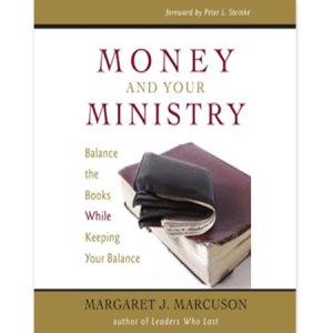 money_and_your_ministry