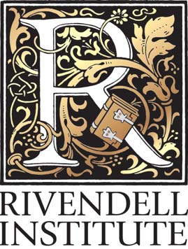 Rivendell Log