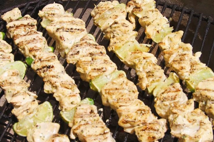 Kraft-Grilled-Cilantro-Ranch-Chicken-Kabobs-3