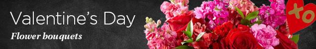 val16_index_flowers