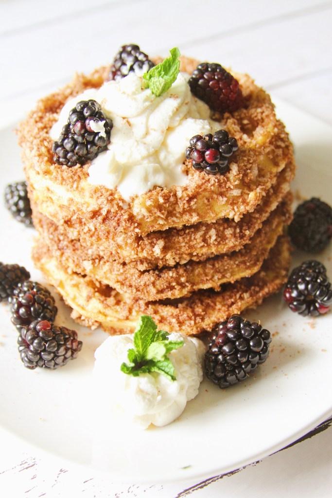 cinnamon_crunch_french_toast_waffle_1