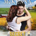 secretcover
