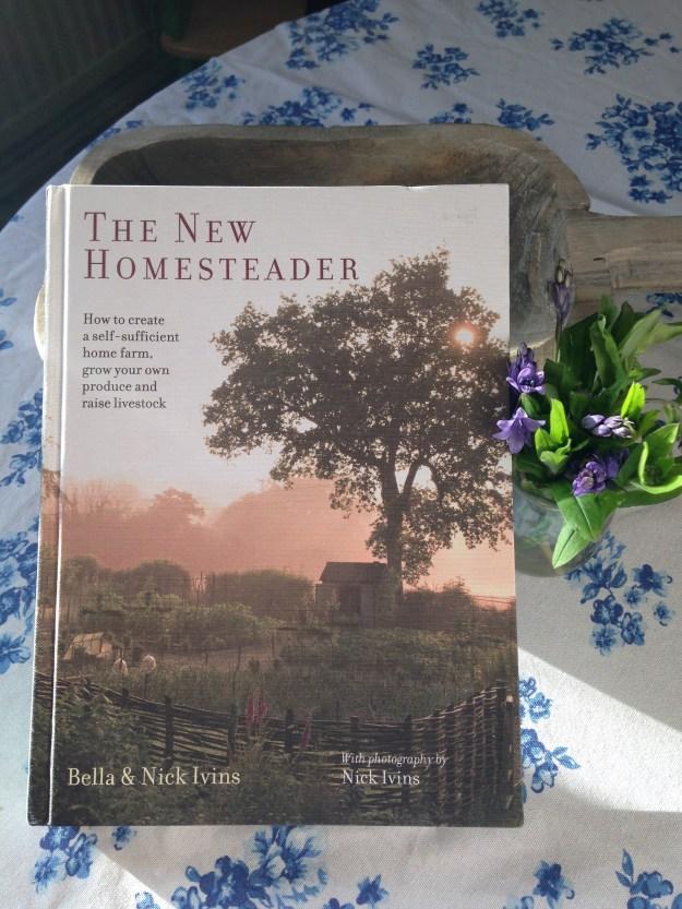 Homesteader3