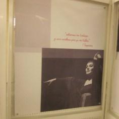 Photo: Association Archive / the exhibition