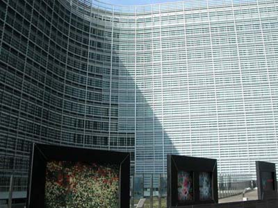 eu3.jpg
