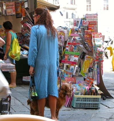 italianlady1.jpg