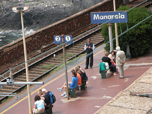 manarola2.jpg