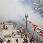 boston bombing and immigration