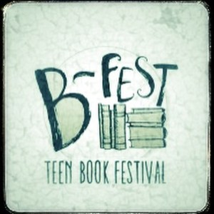 BN book festival