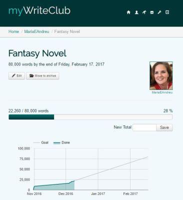 my-write-club