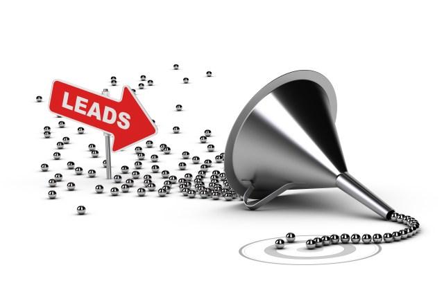 lead inbound