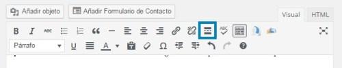wordpress-barra-etiqueta-more