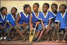 polio_story_sierra_leone