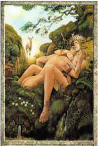 06-amantes