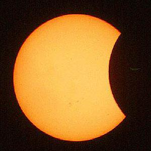 eclipsolarparcial