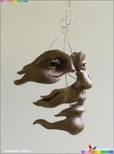 leo garcia escultura