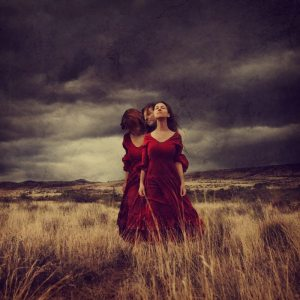 Brooke shaden photo