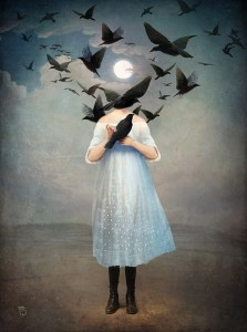 christian schloe moonlight