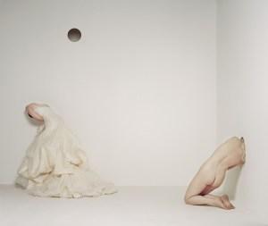 Brigitte Niedermair - Reprodução