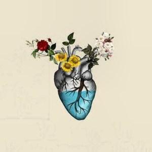 coração floriso desconheço autor
