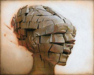 Peter Gric - Reprodução