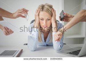 Shutterstock - Reprodução