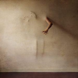 Brooke Shaden Photography - Reprodução