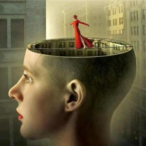 Igor Morski Open Art Group