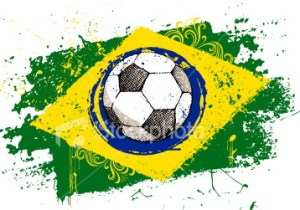 img_futebol_brasil1
