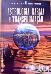 astrologia_karma_e_transformacao__2670032_2a39d457f053e9e7bcc6f3a78f98b303_97