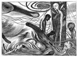 Náufragos-anônimos-Exposição-Rubem-Grilo-a-trajetória-do-artista1