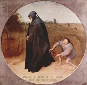 Pieter_Bruegel_d._Ä._035