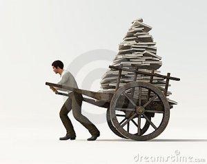 trabalho-pesado-23300237