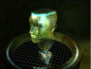 holography_animation