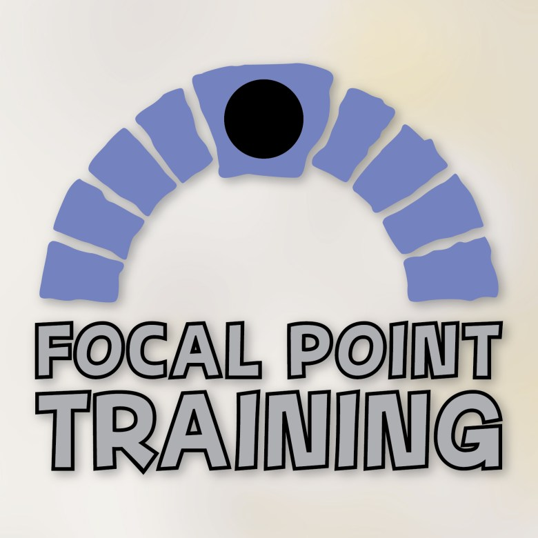 FPT Logo-01