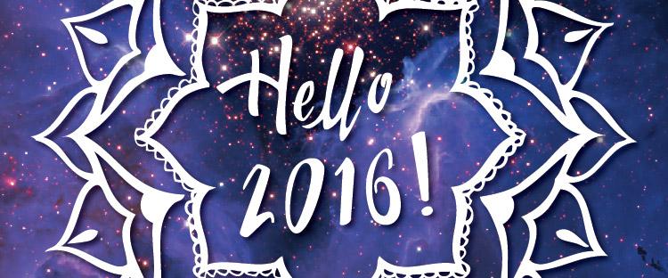 Hello 2016-01