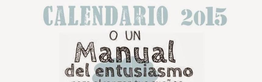 Calendario Marvic 2014-2015_Page_01