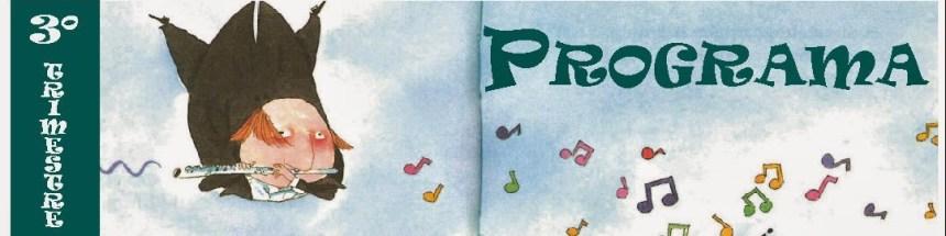 Programas Audicion 30 Mayo v3_Página_2